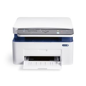 Принтер Xerox WORKCENTRE 3025BI 3 IN 1